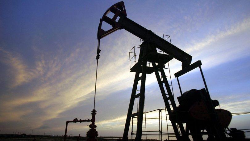 Petrolio. La Procura indaga sull'Autorità portuale di Augusta