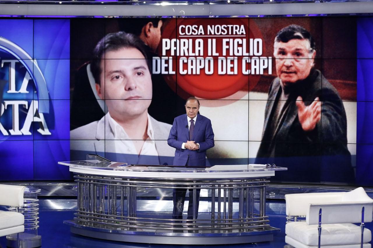Notiziario 07/04/2016