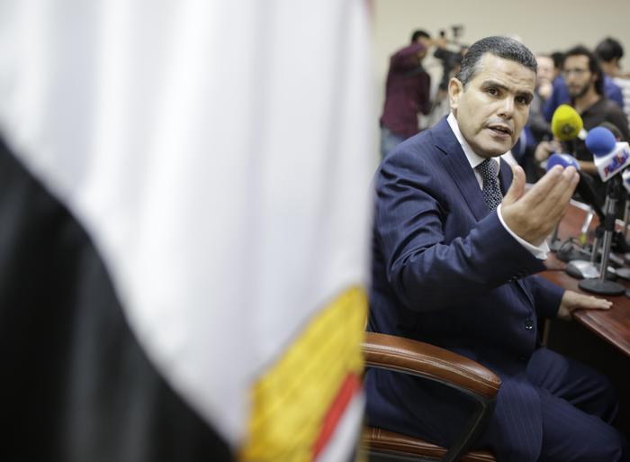 """Caso Regeni. L'Egitto """"Non consegnerà i tabulati telefonici"""""""