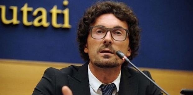 Depositate in Cassazione le firme per il referendum popolare sulle riforme