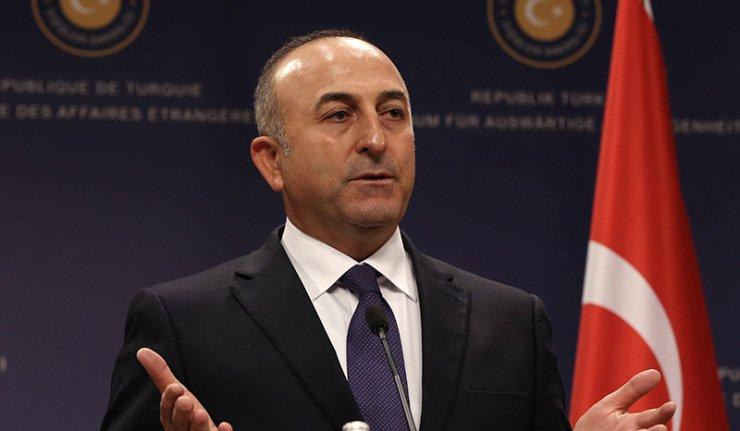 Turchia. Record mondiale di giornalisti in prigione