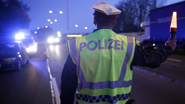 Brennero. L'Austria schiera altri 50 agenti