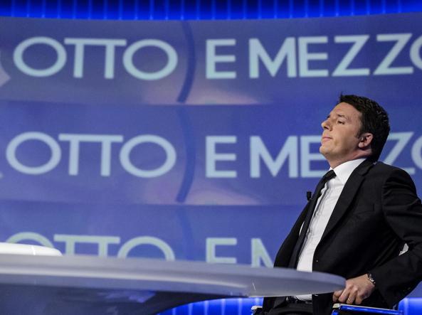 Brogli elettorali a Napoli: nuovo video di fanpage e perquisizioni
