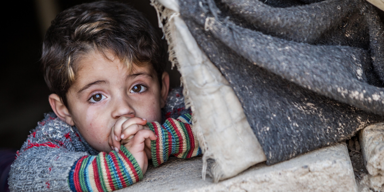 """Giornata mondiale dei rifugiati. Grandi: """"Bisogna collaborare per il bene collettivo"""""""