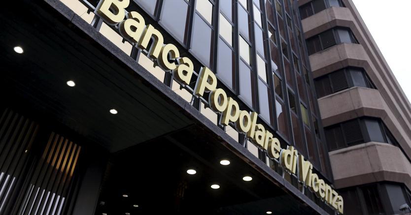 Banche. Quelle salvate hanno tolto anche la vita agli azionisti