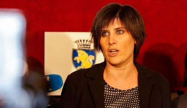 """Torino. Appendino all'attacco:  """"Subito dimissioni di Profumo"""""""